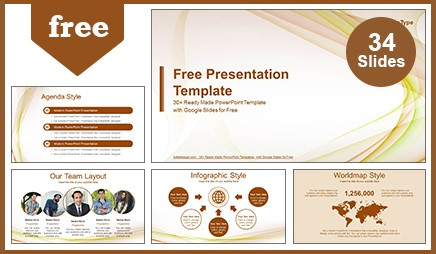 Free Multi-Purpose Google Slides Themes & PowerPoint Templates  Free Multi-Purpose Google Slides Themes & PowerPoint Templates  Free Multi-Purpose Google Slides Themes & PowerPoint Templates  Free Multi-Purpose Google Slides Themes & PowerPoint Templates  Free Multi-Purpose Google Slides Themes & PowerPoint Templates  Free Multi-Purpose Google Slides Themes & PowerPoint Templates  Free Multi-Purpose Google Slides Themes & PowerPoint Templates  Free Multi-Purpose Google Slides Themes & PowerPoint Templates